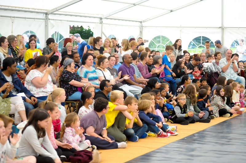 splatfest 15.07.17_School Performance_Highly Sprung_Audience  (929 of 1022) (20).jpg