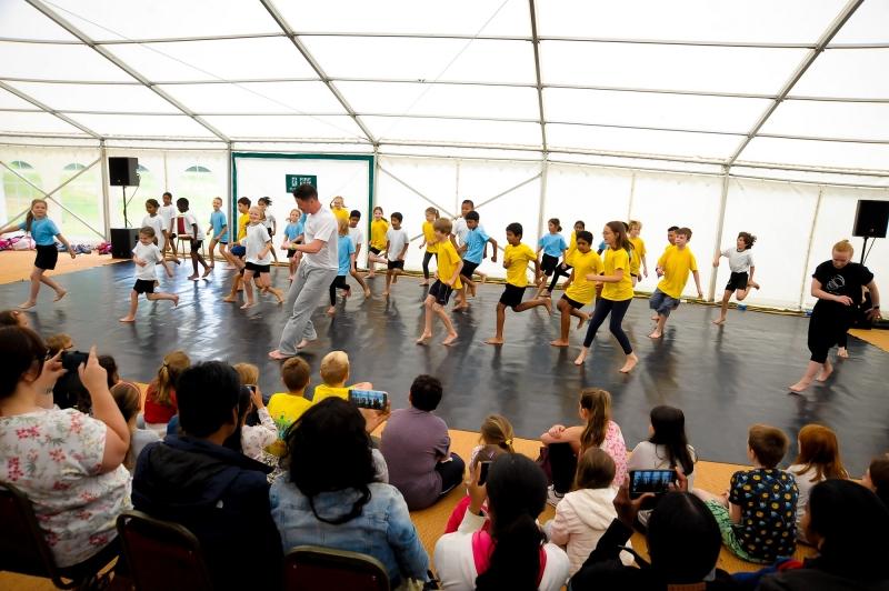 splatfest 15.07.17_School Performance_Highly Sprung  (908 of 1022) (46).jpg