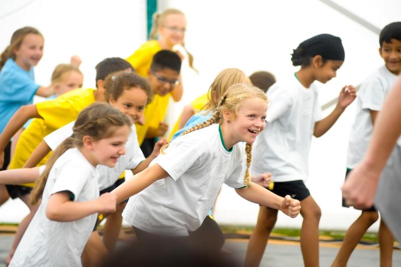 splatfest 15.07.17_School Performance_Highly Sprung  (908 of 1022) (8).jpg