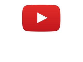 Youtube-CL.jpg