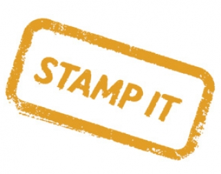 stamp-it.jpg