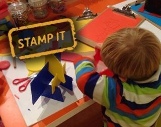 Stamp-creative-week.jpg