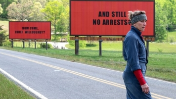 3 Billboards Outside Ebbing Missouri 3.jpg