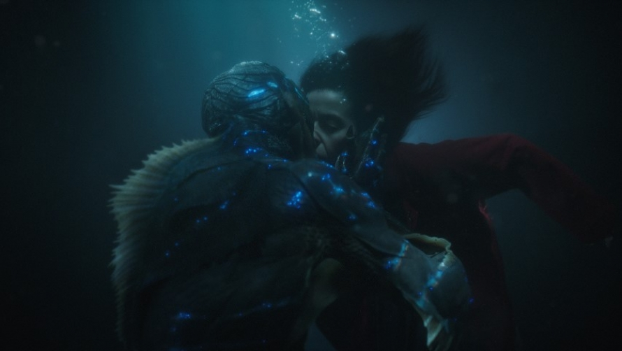 The Shape of Water 1.jpg