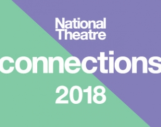 connections-2018-banner_960x263.jpg
