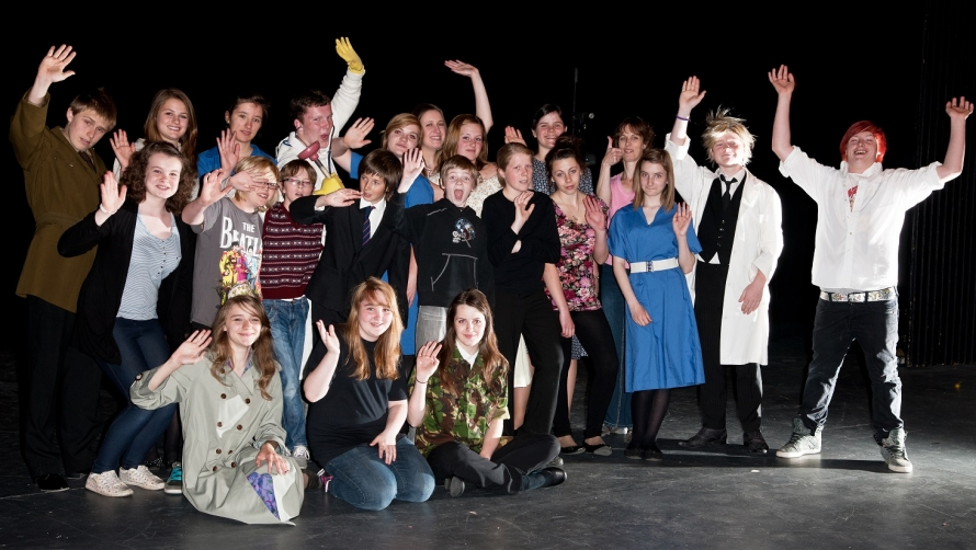 Youth Theatre 1.jpg