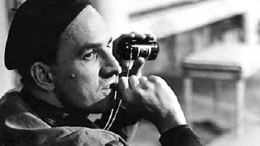 """Résultat de recherche d'images pour """"Ingmar Bergman photos"""""""