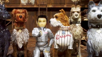 Isle of Dogs 3.jpg