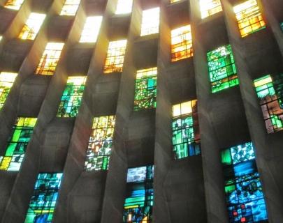 Piper window.jpg