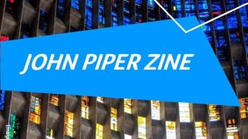 Piper Zine