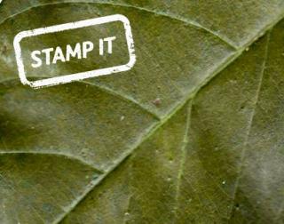 STAMP-IT-EVENT-leaf.jpg