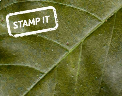 STAMP-IT-EVENT-leaf.jpg