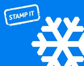 STAMP-IT-EVENT-wilde.jpg