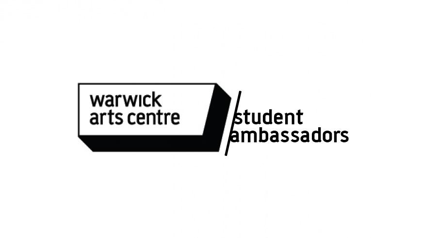Student-Ambassador-website-image.jpg